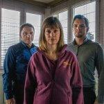 Tatort Folge 1095: Anne und der Tod