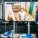 Tatort Folge 1099: Ausgezählt
