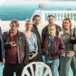 Tatort Folge 1115: Das Team
