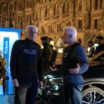 Tatort Folge 1118: Unklare Lage