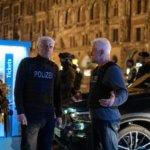 Tatort - Unklare Lage