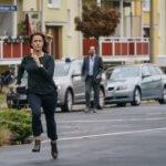 Polizeiruf : Totes Rennen