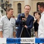 Tatort - Das perfekte Verbrechen