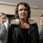 Tatort Folge 1123: Leonessa