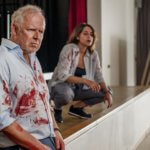 Tatort Folge 1131: Borowski und der Fluch der weißen Möwe