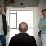 Tatort Folge 1129: Die Guten und die Bösen