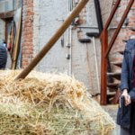 Tatort Folge 1134: Der letzte Schrey