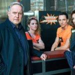 Tatort Folge 1136: Pumpen