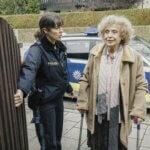 Polizeiruf : Frau Schrödingers Katze
