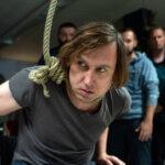 Tatort Folge 1173: Borowski und der gute Mensch